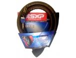 SXP ZINCIR KILIT 150CM  (20L-2C)