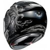 SHOEI GT-AIR REVIVE TC-5 KASK