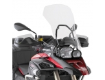 KAPPA KD5110ST BMW F 800 GS ADVENTURE (13-18) RÜZGAR SİPERLİK