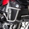KAPPA KNH5110OX BMW F 800 GS ADVENTURE (13-18) ÜST KORUMA DEMİRİ