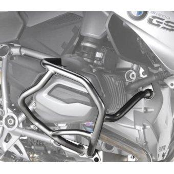 KAPPA KNH5112OX BMW R 1200 GS ADVENTURE (14-16) KORUMA DEMIRI
