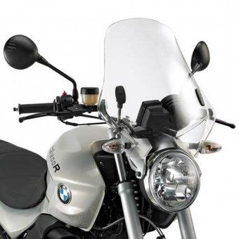 GIVI 147A BMW R1200R (06-18) R1250R (19-20) RÜZGAR SİPERLİK