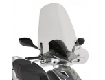GIVI 137A KYMCO PEOPLE S 50-125-200 (05-15) RÜZGAR SIPERLIK