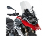 GIVI 5108DT BMW R 1200 GS - R 1200 GS ADVENTURE (13-18) RÜZGAR SİPERLİK