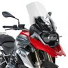 GIVI 5108DT BMW R 1200 GS - R 1200 GS ADVENTURE (13-16) RÜZGAR SIPERLIK