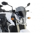 GIVI AF5110 BMW F 800 GS ADVENTURE (13-15) RÜZGAR SIPERLIK