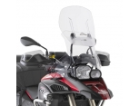 GIVI AF5110 BMW F 800 GS ADVENTURE (13-18) RÜZGAR SİPERLİK