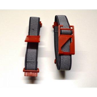 GIVI Z285 ÇANTA IÇ KEMER V46-E55-E41-E460-E360