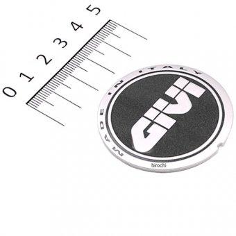 GIVI Z200 AMBLEM E21-E35-E41-E360-E460