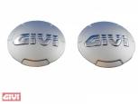 GIVI Z1532 M5-M5M TABLA YAN AMBLEM