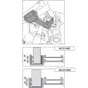 GIVI TNH5114OX BMW R 1200 GS (13-17) KORUMA DEMIRI