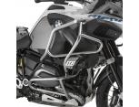 GIVI TN1110OX HONDA VFR 1200X CROSSTOURER (12-15) KORUMA DEMIRI