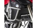 GIVI TN5108 BMW R1200GS (13-16) - R1200R-R1200RS (15-16) KORUMA DEMIRI