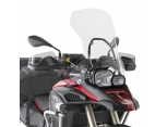 GIVI D5110ST BMW F 800 GS ADVENTURE (13-18) RÜZGAR SİPERLİK