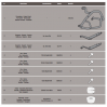 GIVI TN5108OX BMW R1200GS (13-17) - R1200R-R1200RS (15-16) KORUMA DEMIRI