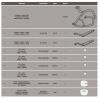 GIVI TN5108 BMW R1200GS (13-17) - R1200R-R1200RS (15-16) KORUMA DEMIRI
