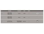 GIVI TN5108 BMW R1200GS (13-17) - R1200R-R1200RS (15-18) KORUMA DEMİRİ