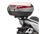 GIVI SR2013 YAMAHA T-MAX 500 (08-11) - T-MAX 530 (12-16) ARKA ÇANTA TAŞIYICI
