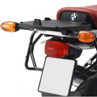 GIVI SR694 BMW R 1100GS (94-99) - R 1150GS (00-03) ARKA ÇANTA TASIYICI