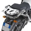 GIVI SRA2101 YAMAHA XT 1200 ZE-Z SUPER TENERE (10-16) ARKA ÇANTA TASIYICI