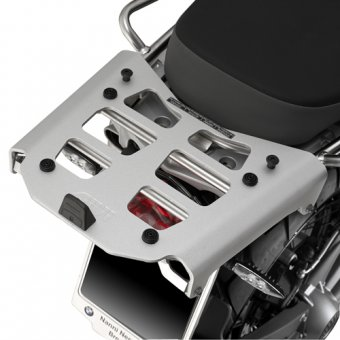 GIVI SRA5102 BMW R 1200GS ADVENTURE (06-13) ARKA ÇANTA TASIYICI