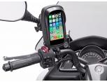 GIVI S952 GPS-TELEFON TUTUCU