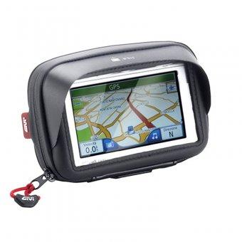 GIVI S954B UNIVERSAL GPS-AKILLI TELEFON-IPHONE6-IPHONE6PLUS ÇANTASI
