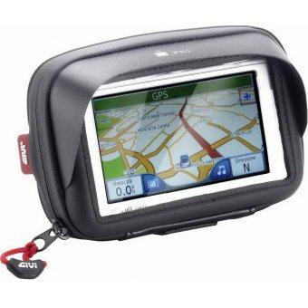 GIVI S952 UNIVERSAL GPS-AKILLI TELEFON ÇANTASI