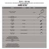 GIVI TE1111 HONDA NC 700 X-S - NC 750 X-S - NC 750 X-S DCT (12-15) YAN KUMAŞ ÇANTA TAŞIYICI