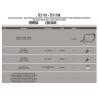 GIVI TE1119 HONDA CB 500F - CBR 500R (13-15) YAN KUMAŞ ÇANTA TAŞIYICI