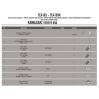 GIVI TE4103 KAWASAKI VERSYS 650 (10-14) YAN KUMAS ÇANTA TASIYICI