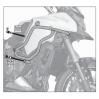 GIVI TN1110 HONDA VFR 1200X CROSSTOURER (12-15) KORUMA DEMIRI
