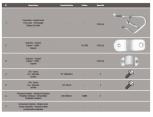 KAPPA KN1110 HONDA VFR 1200X CROSSTOURER (12-17) KORUMA DEMIRI
