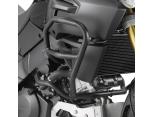 GIVI TN5103 BMW F700GS (13-15) - F800GS (13-14) KORUMA DEMIRI
