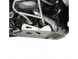 GIVI RP5103 BMW F650GS - F800GS (08-17) - F700GS (13-17) - F800GS ADV. (13-18) KARTER KORUMA
