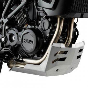 GIVI RP5103 BMW F650GS - F800GS (08-15) - F700GS (13-15) - F800GS ADV. (13-15) KARTER KORUMA