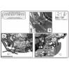 GIVI RP3101 SUZUKI DL 650 V-STROM (11-21) KARTER KORUMA