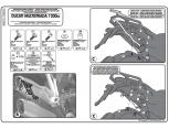 GIVI PLR1110 HONDA VFR 1200X CROSSTOURER (12-18) YAN ÇANTA TASIYICI