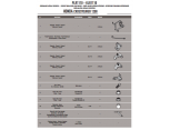 GIVI PL1144CAM HONDA CRF1000 AFRICA TWIN (16-17) YAN ÇANTA TASIYICI
