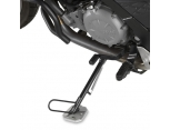 GIVI ES5103 BMW F800GS (08-17) - F800GS ADVENTURE (13-18) YAN AYAK DESTEK KIT