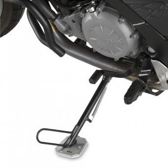 GIVI ES5113 BMW R 1200RT (14-16) YAN AYAK DESTEK KIT