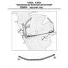 GIVI PLR6404 TRIUMPH TIGER SPORT 1050 (13-15) YAN ÇANTA TASIYICI