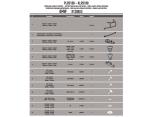 GIVI PLR2119 YAMAHA XT 1200ZE - XT 1200Z SUPER TENERE (10-17) YAN ÇANTA TASIYICI