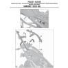 GIVI PLR4105 KAWASAKI VERSYS 1000 (12-14) YAN ÇANTA TASIYICI