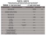 GIVI PLR5108 BMW R 1200 GS - R 1200 GS ADVENTURE (13-16) YAN ÇANTA TASIYICI