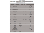 GIVI PLR2130 YAMAHA MT-07 TRACER (16) YAN ÇANTA TASIYICI