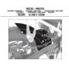 GIVI MG3105 SUZUKI DL 1000 V-STROM (14-15) ZINCIR MUHAFAZA VE ÇAMURLUK