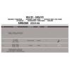 GIVI MG4103 KAWASAKI VERSYS 650 (06-19) ÇAMURLUK
