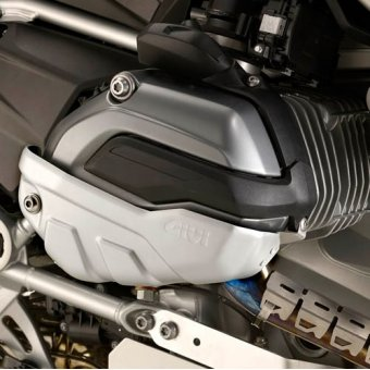 GIVI PH5108 BMW R1200GS(13-17)-R1200RT(14-17)-R1200R-R1200RS(15-16) KORUMA DEMIRI (MOTOR KAPAK)