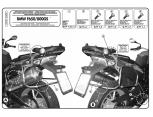 GIVI PL690 BMW F 650GS - F 800GS (08-11) YAN ÇANTA TAŞIYICI